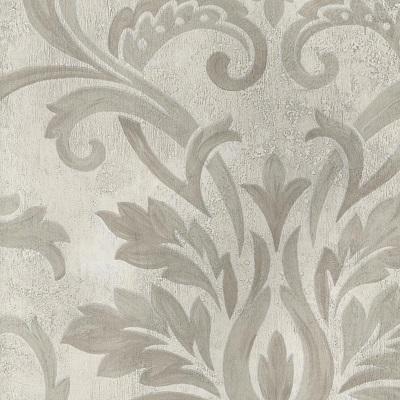 Davenport Wallpaper 21707