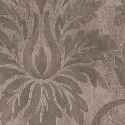 Davenport Wallpaper 21709