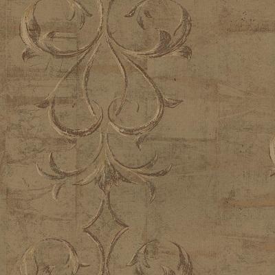Davenport Wallpaper 21806
