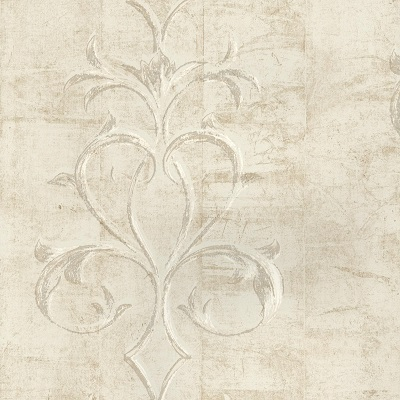 Davenport Wallpaper 21807