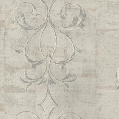 Davenport Wallpaper 21808
