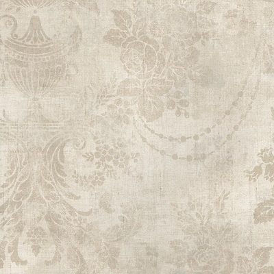 Davenport Wallpaper 21900