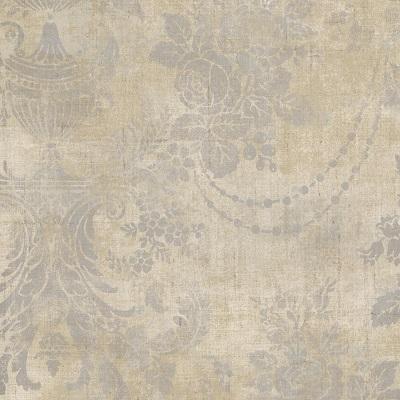 Davenport Wallpaper 21907