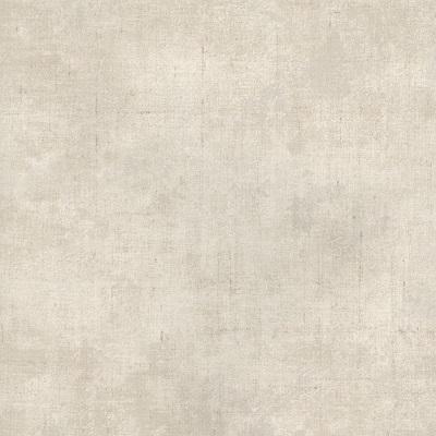 Davenport Wallpaper 22000
