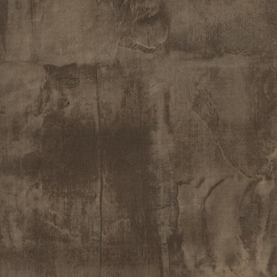 Davenport Wallpaper 22104