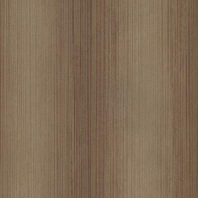 Davenport Wallpaper 22205