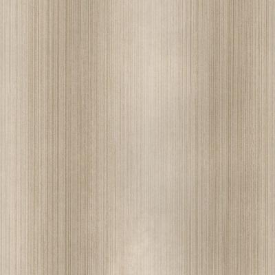 Davenport Wallpaper 22207