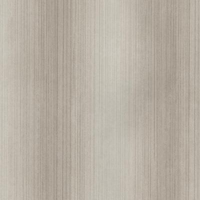 Davenport Wallpaper 22208