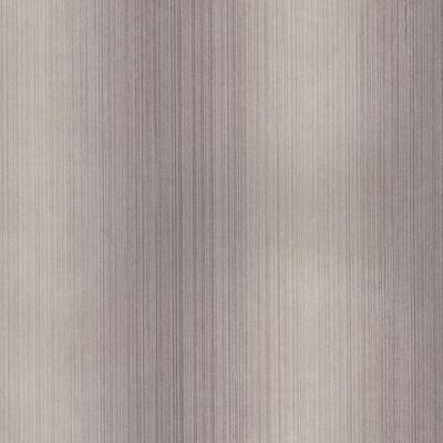 Davenport Wallpaper 22209