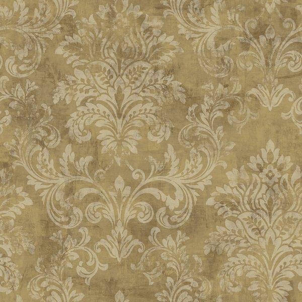 Davenport Wallpaper GD20205