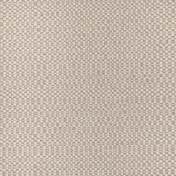 Englisch Dekor, Jazz Collection A3062