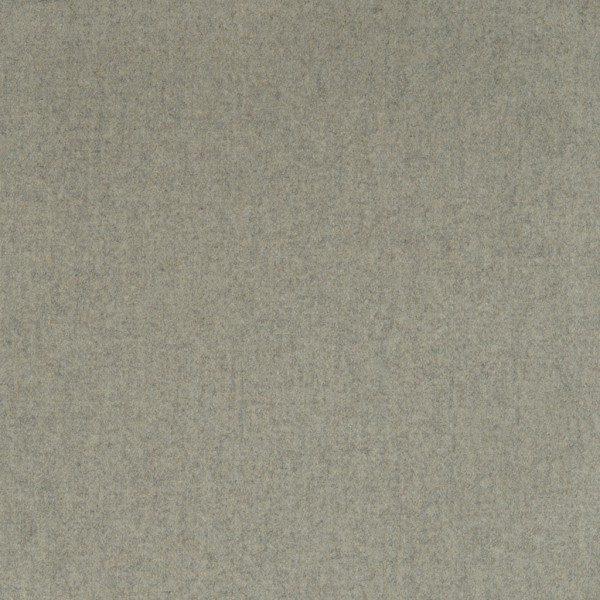 Englisch Dekor, Lana III, A2086