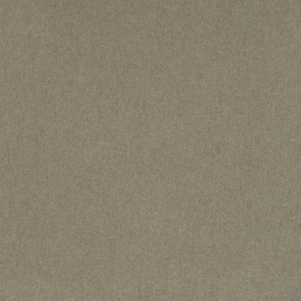 Englisch Dekor, Lana III, A2087