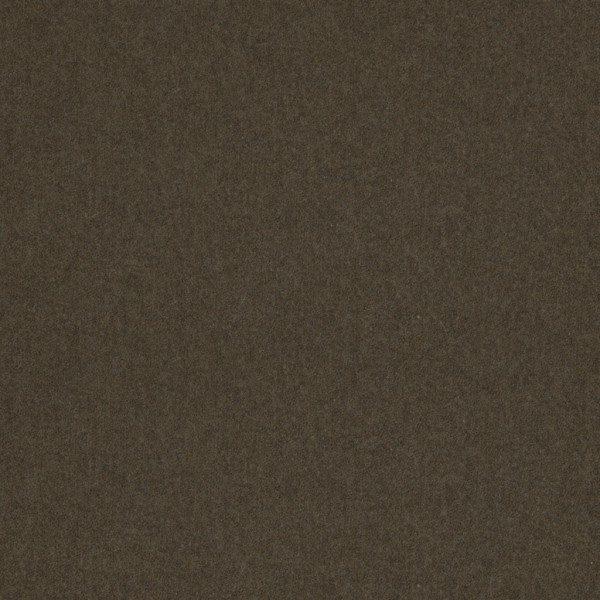 Englisch Dekor, Lana III, A2090