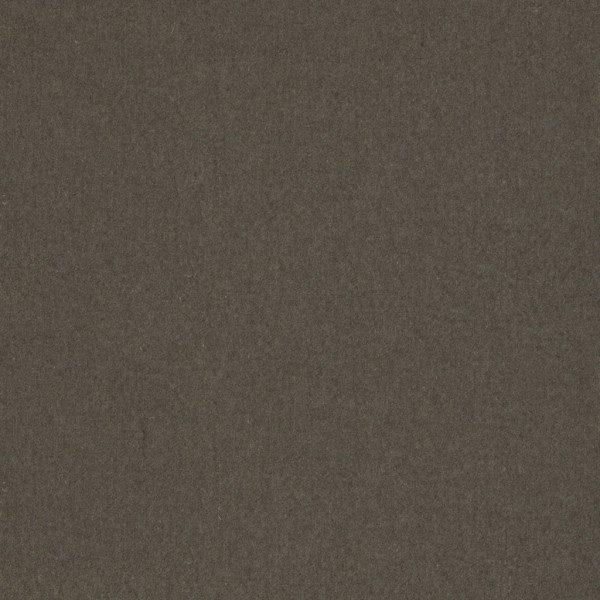 Englisch Dekor, Lana III, A2091