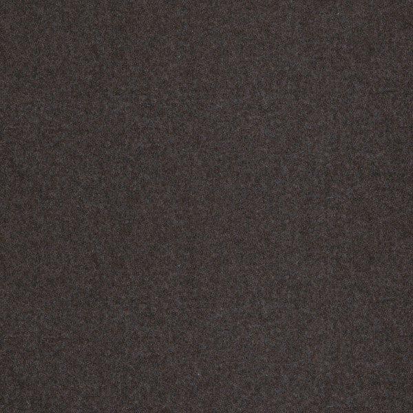 Englisch Dekor, Lana III, A2092