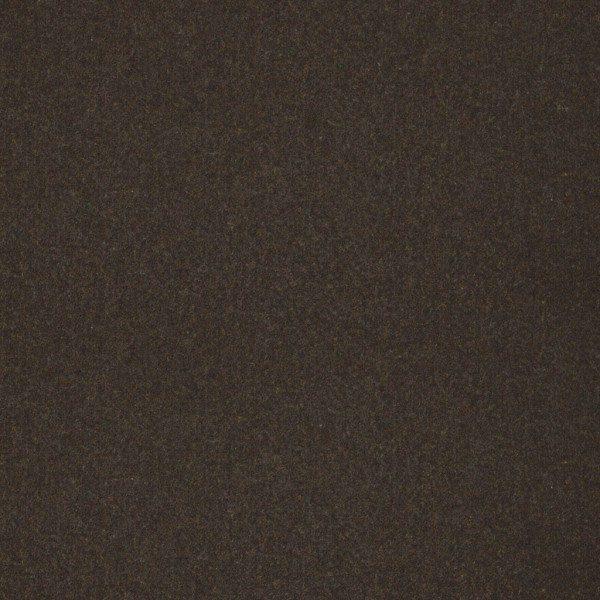 Englisch Dekor, Lana III, A2093
