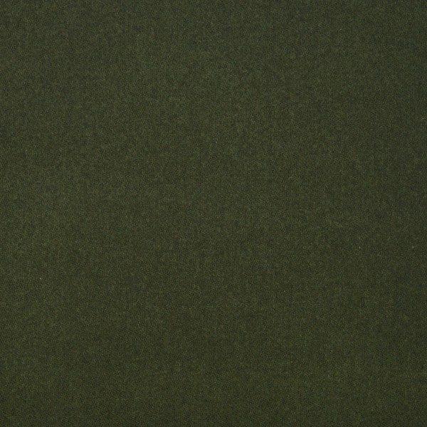 Englisch Dekor, Lana III, A2095