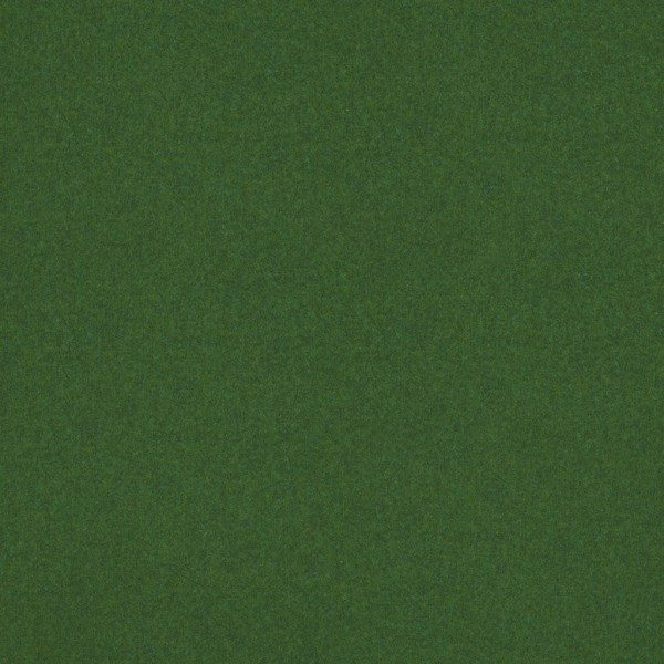 Englisch Dekor, Lana III, A2096