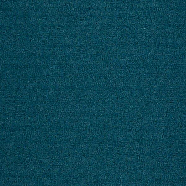 Englisch Dekor, Lana III, A2499