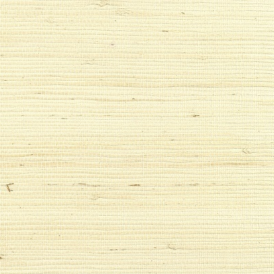 Greenland Wallpaper MS-7070 Grass & Jute, Roll size 0.915m