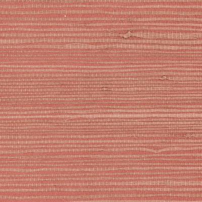 Greenland Wallpaper MS-7075 Grass & Jute, Roll size 0.915m