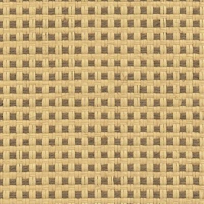 Greenland Wallpaper MS-7092 Grass & Jute, Roll size 0.915m