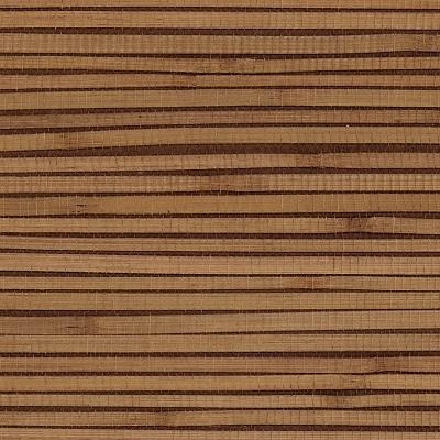 Greenland Wallpaper MS-7100 Grass & Jute, Roll size 0.915m
