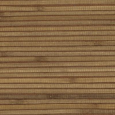 Greenland Wallpaper MS-7101 Grass & Jute, Roll size 0.915m