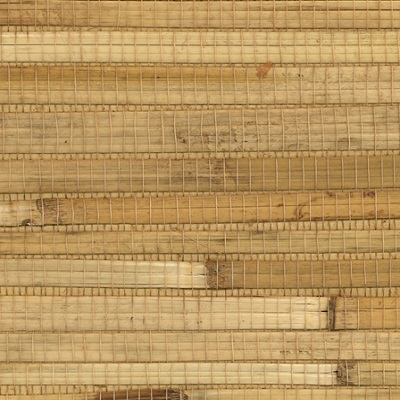 Greenland Wallpaper MS-7103 Grass & Jute, Roll size 0.915m
