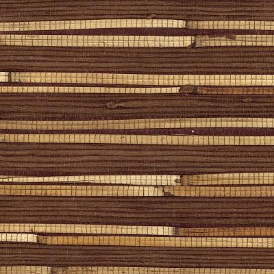 Greenland Wallpaper MS-7105 Grass & Jute, Roll size 0.915m