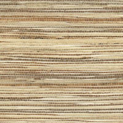 Greenland Wallpaper MS-7106 Grass & Jute, Roll size 0.915m