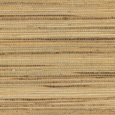 Greenland Wallpaper MS-7107 Grass & Jute, Roll size 0.915m