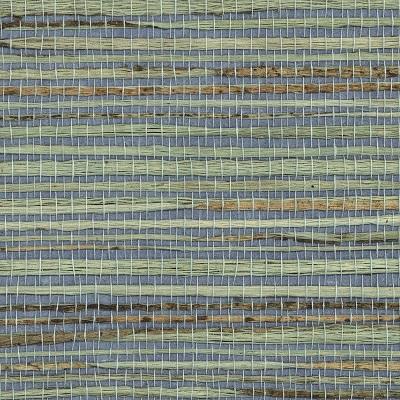 Greenland Wallpaper MS-7108 Grass & Jute, Roll size 0.915m