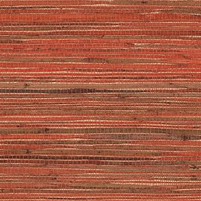 Wallpaper MS-7114 Grass & Jute, Roll size 0.915m