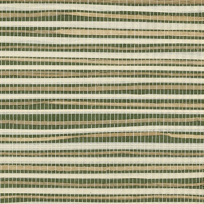 Greenland Wallpaper MS-7116 Grass & Jute, Roll size 0.915m