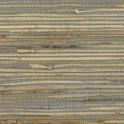 Greenland Wallpaper MS-7119 Grass & Jute, Roll size 0.915m