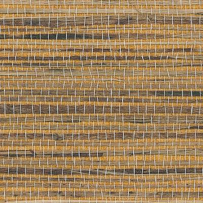 Greenland Wallpaper MS-7154 Jute, Roll size 0.915m