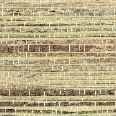 Greenland Wallpaper MS-7156 Jute, Roll size 0.915m