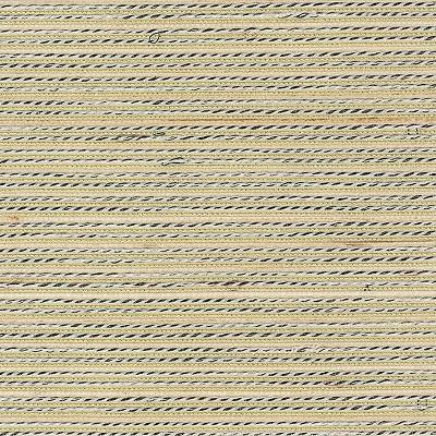 Greenland Wallpaper MS-7160 Jute, Roll size 0.915m
