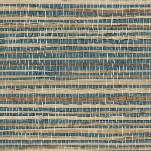 Greenland Wallpaper MS-7161 Jute, Roll size 0.915m