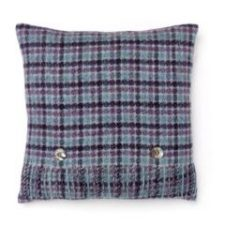 Bronte Cushions T0232-P10LC-Shetland-Chicago-Heather-Cushion-250x240