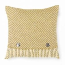Bronte Cushions T0279-A07LC-Vienna-Gold-Cushion-250x250