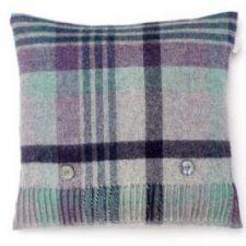 Bronte Cushions T0321-AA15LC-Shetland-Melbourne-Heather-Cushion-500x479