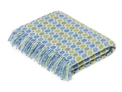 Bronte Throws T0336-AB27-Lambswool-Milan-Jade-250x188