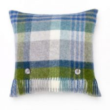 Bronte Cushions T0358-AD17LC-Melbourne-Jade-Cushion-250x250