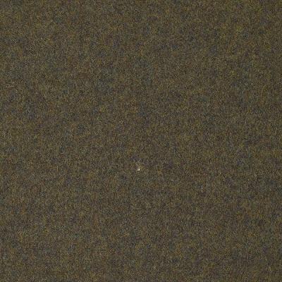 Moon, U1116-AM20-Melton1-Gorse