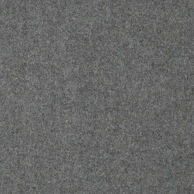 Moon, U1116-AP22-Melton1-Seagrass