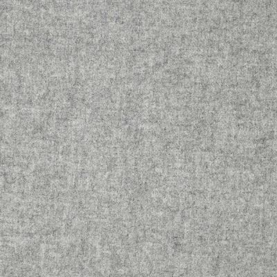 Moon, U1116-N081-Melton1-Silver