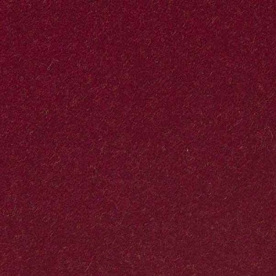 Moon, U1116-NWH7-Melton3-Lipstick